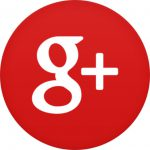 accident claims google+ page