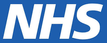 accident claims nhs