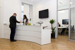 accident claims office