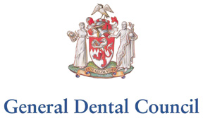 dental accident claims