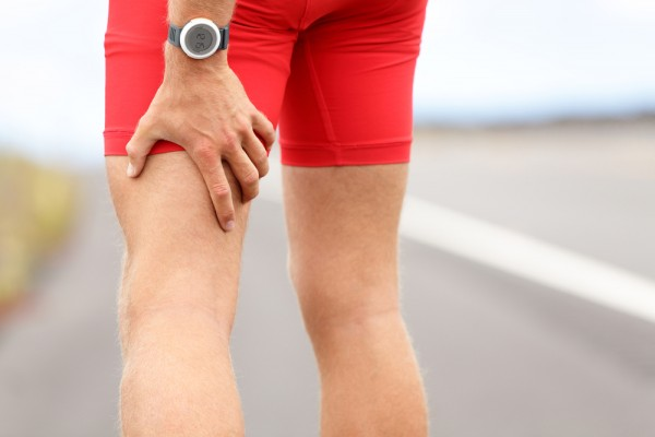 sport accident claims