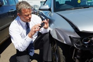 Motor Insurers' Bureau Compensation Guide