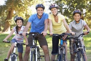 Cycle Accident Advice UK