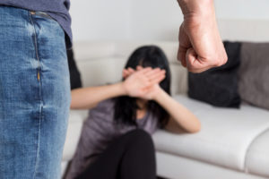 domestic violence compensation claims and domestic abuse compensation claims