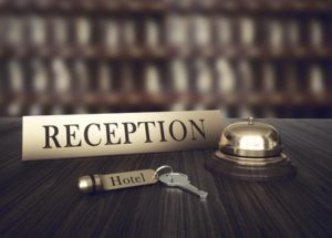 hotel accident claims and hotel accident compensation
