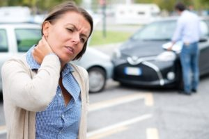how much compensation for a whiplash claim