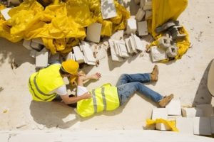 what are my legal rights after an accident at work and legal rights after a injury at work in the UK