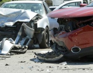 stolen car accident claims and stolen vehicle accident claim