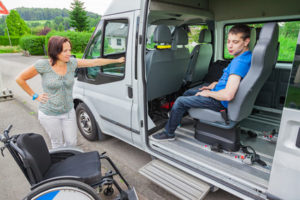 Cerebral Palsy Compensation