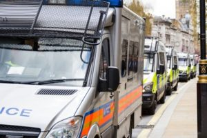 police negligence compensation claims