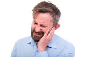 Tinnitus injury accident claims