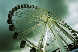 fairground accident claims and funfair accident claims