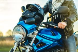 fatal motorcycle accident claims