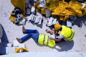 Fatal Accident at Work Claims