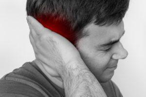 tinnitus compensation