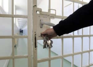 prison officer injury claims and prison staff injury claims