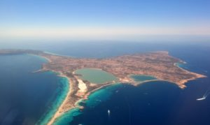 Formentera holiday accident