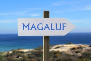 Magaluf holiday accident