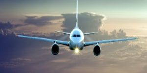 Emirates Airlines flight accident claims process