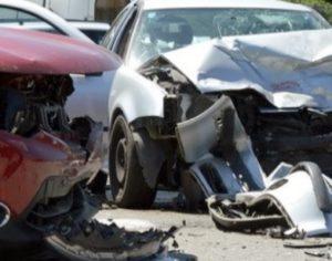 Formentera car accident