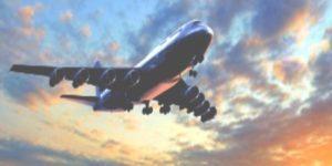 Norwegian Air flight accident claims process