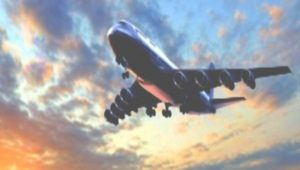 Jet2 flight accident claims process