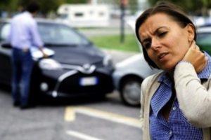 Majorca car accident