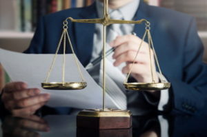 Accident claims solicitors Wolverhampton