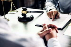 Accident claims solicitors Bath