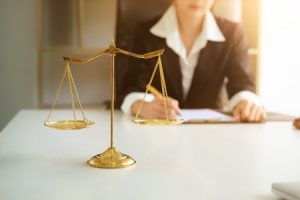 Accident claims solicitors Brentwood