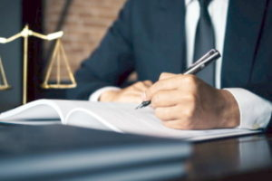 Accident claims solicitors Canterbury