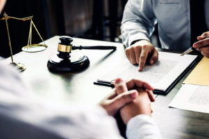 Accident claims solicitors Cardiff