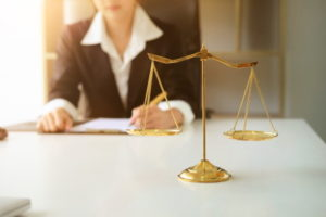 Accident claims solicitors Chester