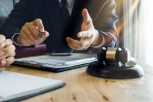 Accident claims solicitors Crawley