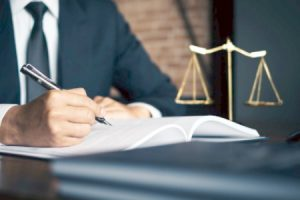 Accident claims solicitors Esher