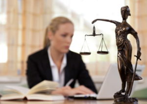 Accident claims solicitors Halifax