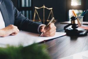 Accident claims solicitors Oldham