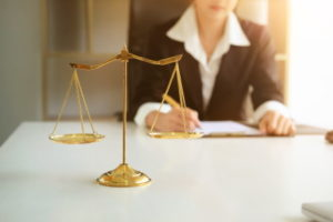 Accident claims solicitors Paignton