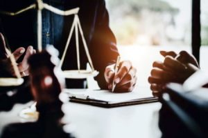 Accident claims solicitors Perth
