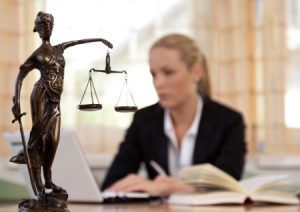 Accident claims solicitors Walton-on-Thames