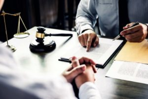 Accident claims solicitors Watford