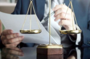 Accident claims solicitors Basildon