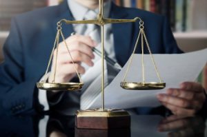 Accident claims solicitors Bexhill