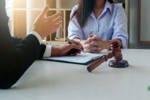 Accident claims solicitors Colchester