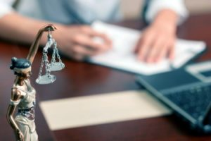 Accident claims solicitors Dunfermline