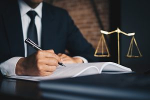 Accident claims solicitors Ewell