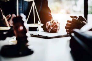 Accident claims solicitors Littlehampton
