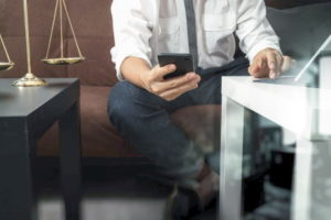Accident claims solicitors Maidstone