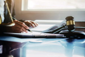 Accident claims solicitors Portsmouth