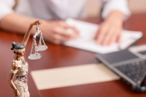Accident claims solicitors Salford